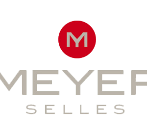 logo-meyer-copie