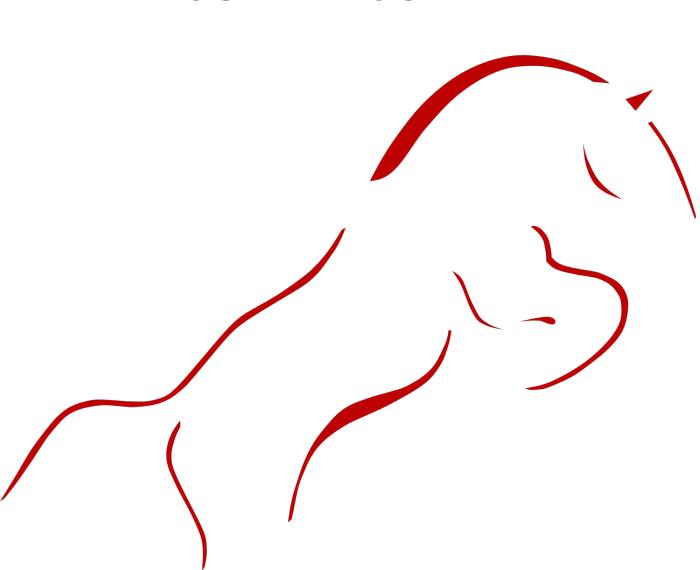 Écurie Virginie Rouzaire